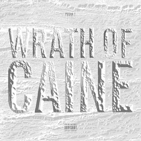 WrathOfCaine