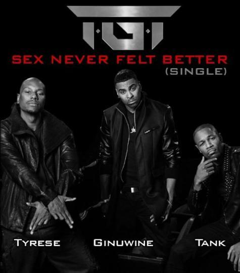 tgt-sex-never-felt-better