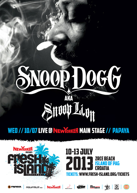 Snoop_Dogg_vizual_A4_fin