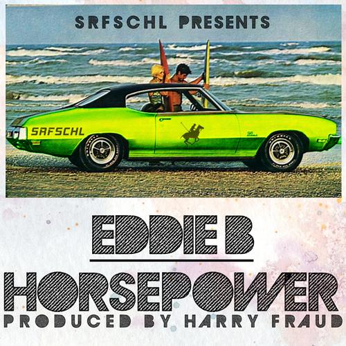 00 - Eddie_B_Horsepower-front-large