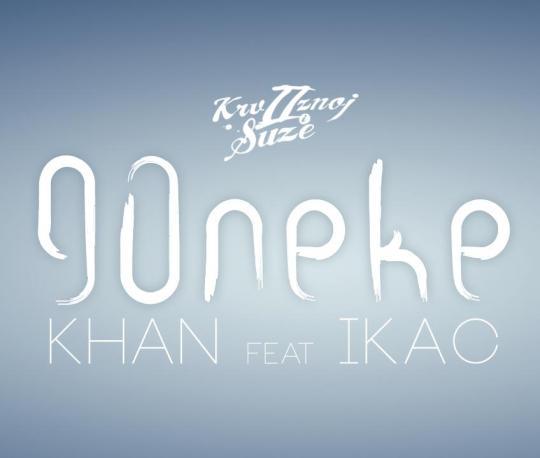 khan 90neke