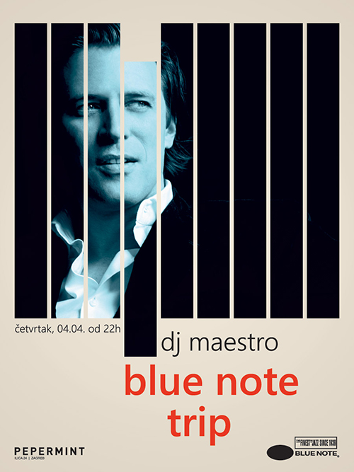 Blue_Note_Trip_600x800mm