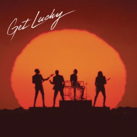Get-Lucky-Radio-Edit-feat.-Pharrell-Williams-Single-575x575
