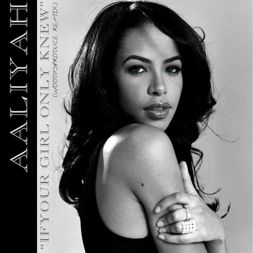 Aaliyah_cvr