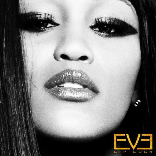 Eve-Lip-Lock-Album