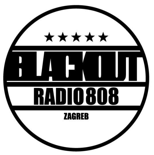 blackout808_preview