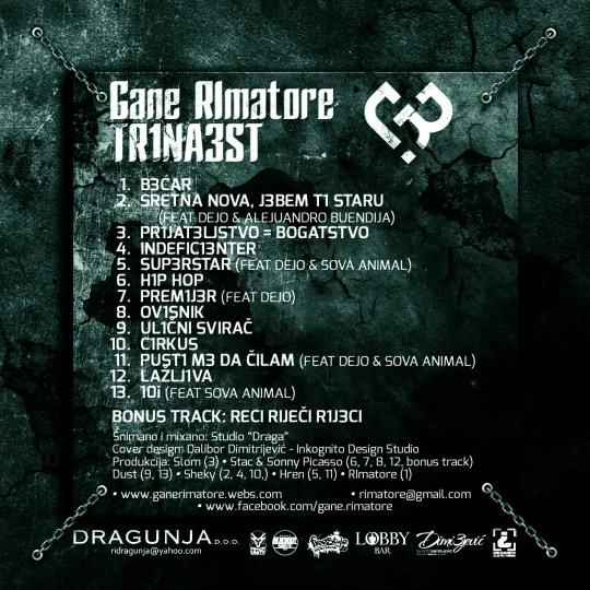 gane_cover_back