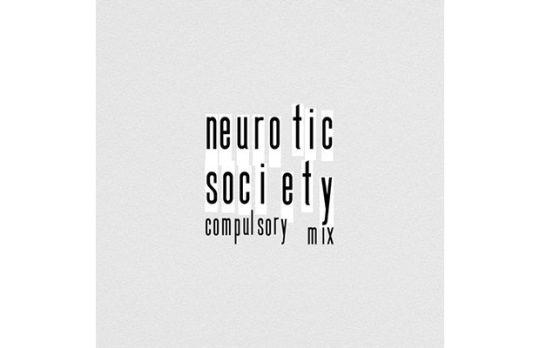 neuroticsociety