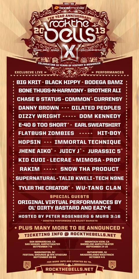 rtb-lineup2013
