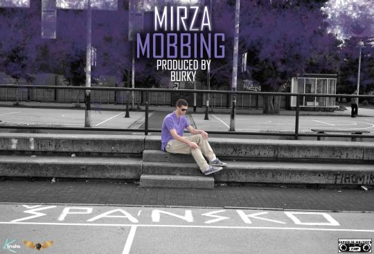 mirza mobbing