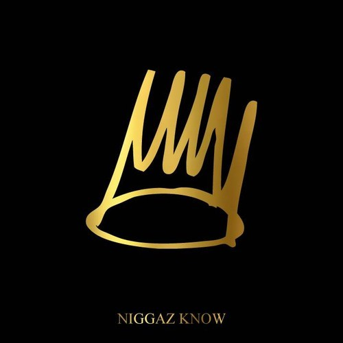 niggaz know