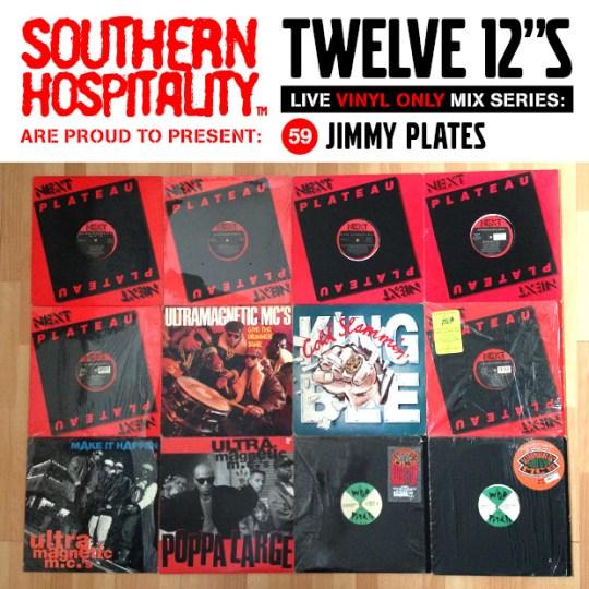 59-jimmy-plates