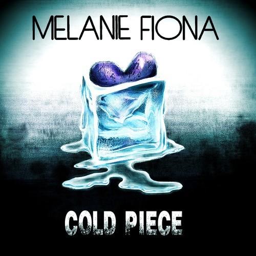 melanie fiona cold piece