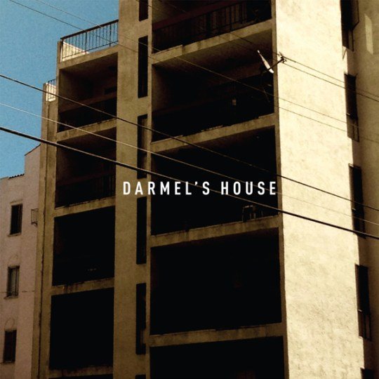 darmels-house