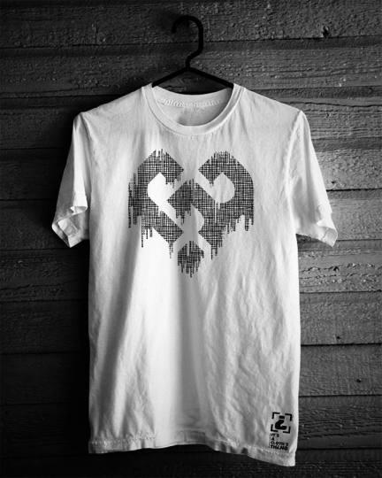 GR majica
