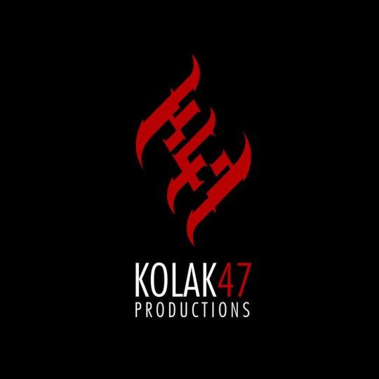 kolak47