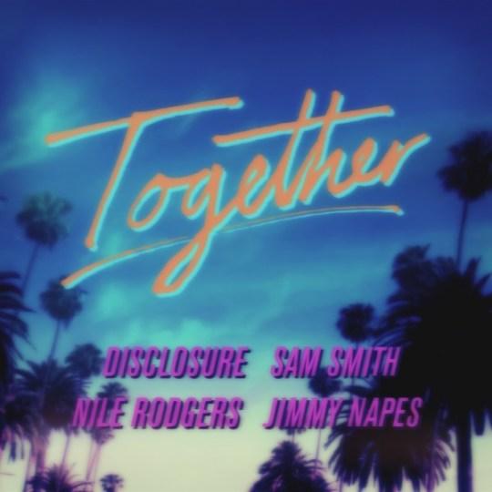 together-600x600