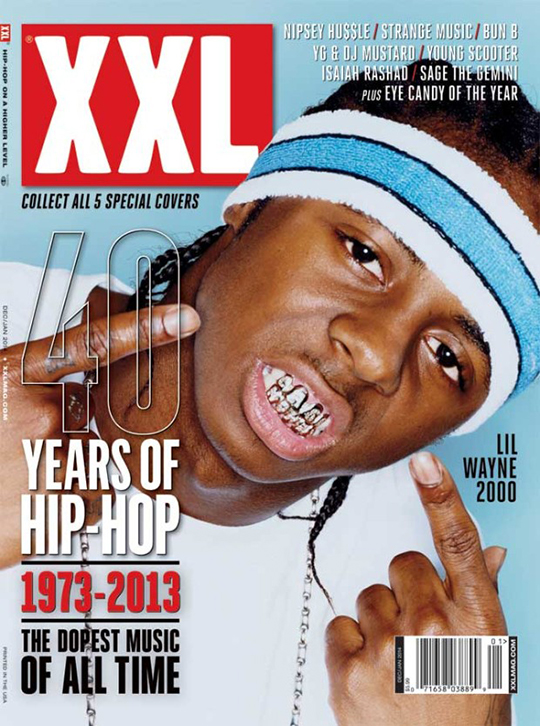 LilWayne40YearsIssue152-620x834