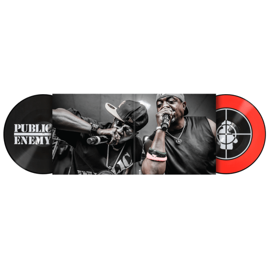 public_enemy_gatefold_inside_1