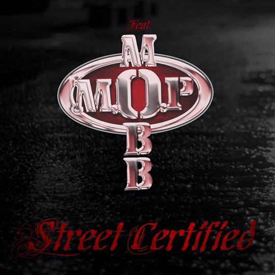 mobb mop