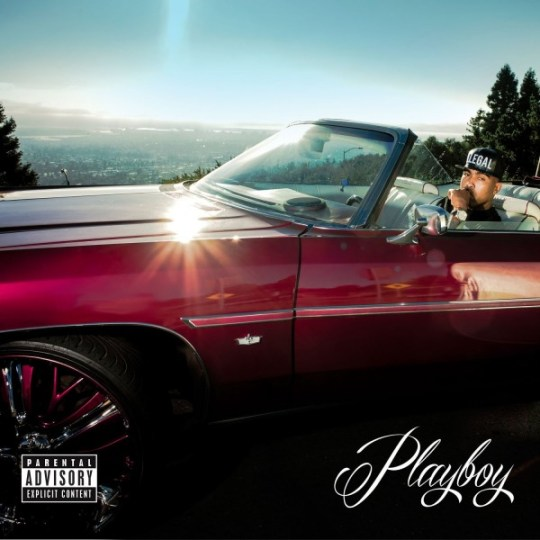 playboy-600x600