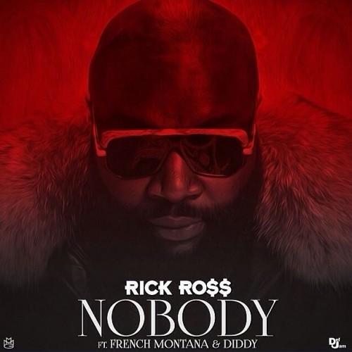 rick-ross-nobody-500x500