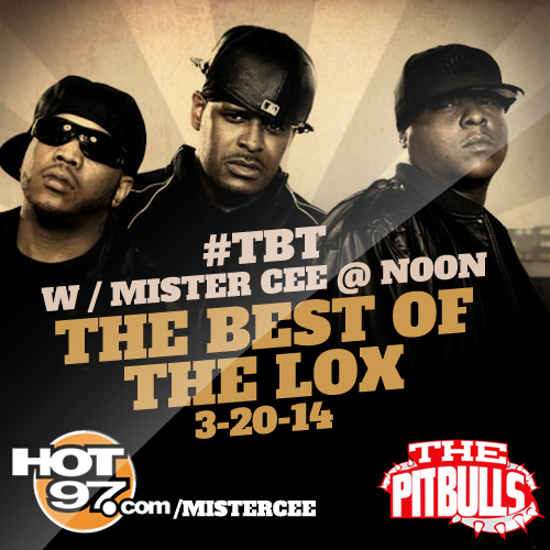 mister-cee-the-lox