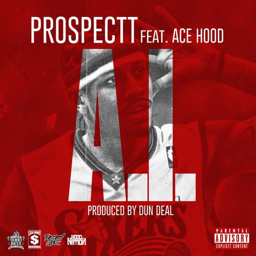 Prospectt - A.I.