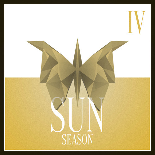 Sun Season