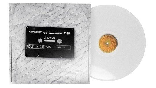 De La Soul x J Dilla - Smell The Da.I.S.Y. (Limited vinyl edition)
