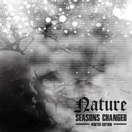nature-seasons-changed-winter-edition