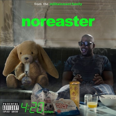 noreaster_l-450x450