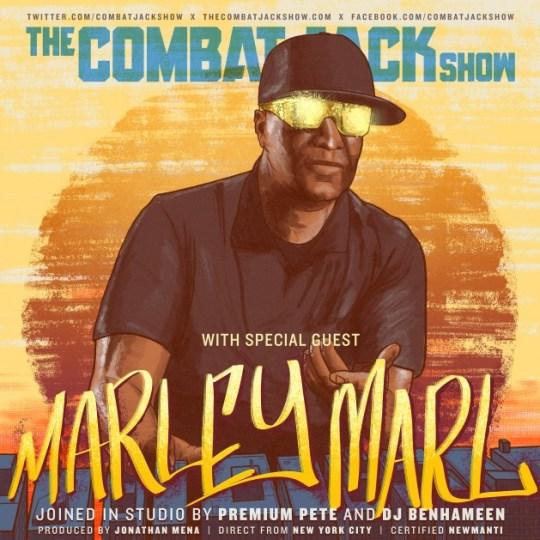 marleymarl