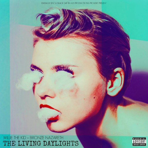 willie-the-kid-the-living-daylights