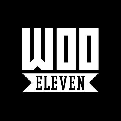 woo11