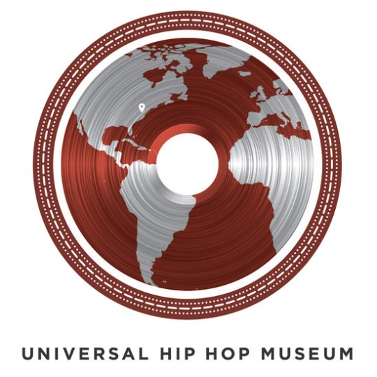 Universal Hip Hop Museum
