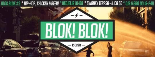 blok blok #3