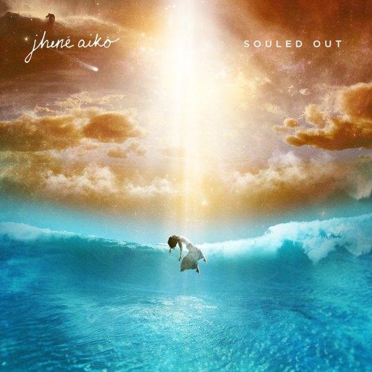 Jhené Aiko - Souled Out
