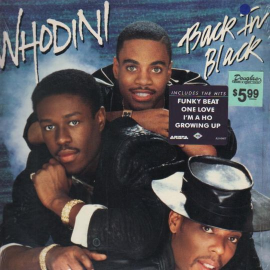 whodini-backinblack(1)