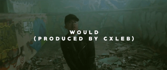 Video: Pryde - Would