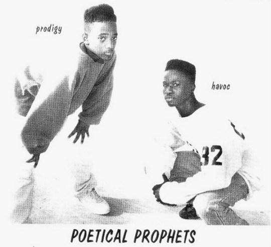 Poetical-Prophets