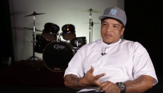 Video: BG Knocc Out Interview on VladTV