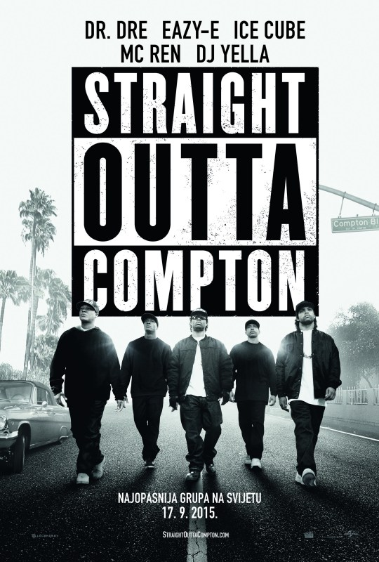 straight outta compton hr