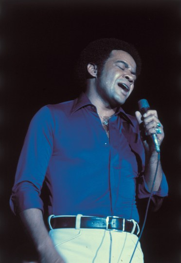 Bill-Withers-Thback13
