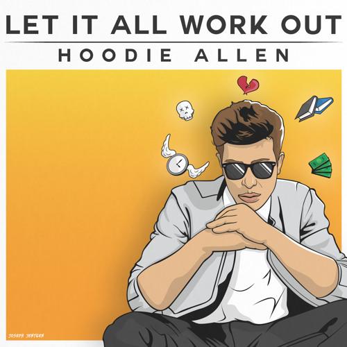 hoodie-let-it-all