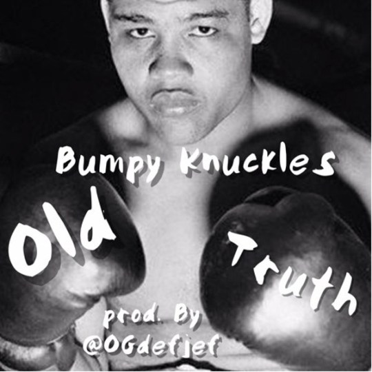bumpy-knuckles-old-truth