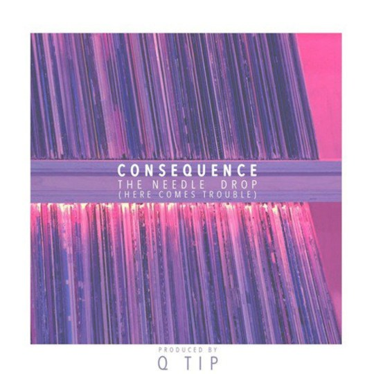 consequence-q-tip-the-needle-drop-mp3