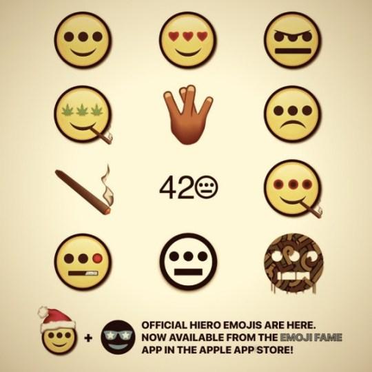 hieroglyphics-emoji-pack-1