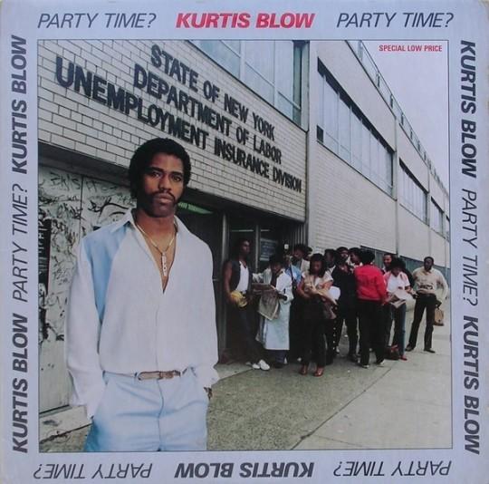 kurtis-blow-540x534