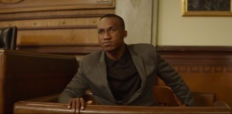 Video: Hopsin - ILL Mind of Hopsin 8